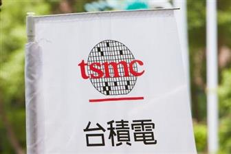 TSMC+has+enjoyed+a+pull%2Din+of+chip+orders+demanding+advanced+7nm+node+manufacturing