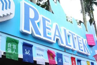 Realtek+saw+its+second%2Dquarter+revenues+climb+18%2E3%25+on+quarter