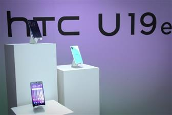 HTC+has+reported+revenues+of+NT%24734+million+for+August