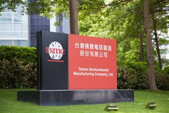 The lead time for production of 7nm chips at TSMC has extended to nearly six months