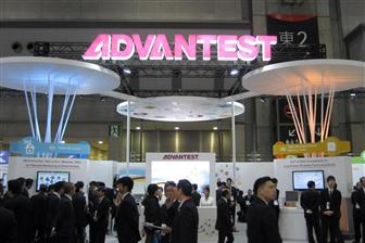 Advantest+is+presenting+its+latest+solutions+for+5G+during+the+Semicon+Taiwan+2019