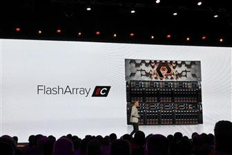 Pure+Storage+unveils+an+all%2Dflash+storage+using+QLC+SSDs