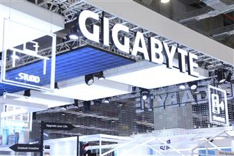 Gigabyte+reportedly+will+appoint+Etay+Lee+as+new+president