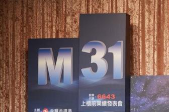 M31+is+actively+engaged+in+the+IP+solution+development+on+TSMC%27s+various+technology+platforms