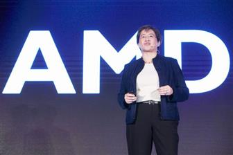 AMD+delaying+the+launch+of+its+Ryzen+9+3950X