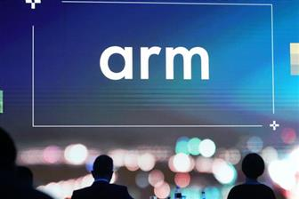 Arm+and+TSMC+have+announced+jointly+an+industry%2Dfirst+7nm+silicon%2Dproven+chiplet+system