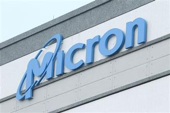 Micron+reported+net+profits+for+its+fiscal+fourth%2Dquarter+2019+slid+to+US%24561+million