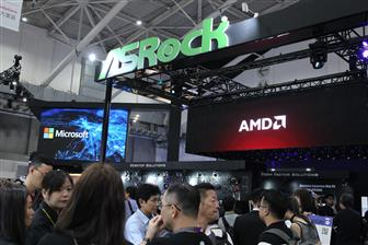 ASRock+to+see+revenue+growth+in+the+server+business