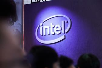 Notebook ODMs are scrambling to secure supply from Intel for its 14nm CPUs
