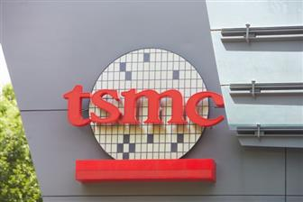 TSMC+saw+its+third%2Dquarter+revenues+beat+the+guidance