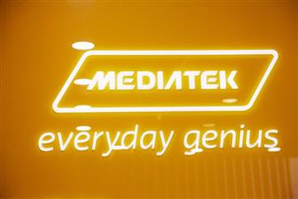 MediaTek+is+expected+to+start+shipping+its+first%2Dgeneration+5G+SoC+chips+later+in+4Q19