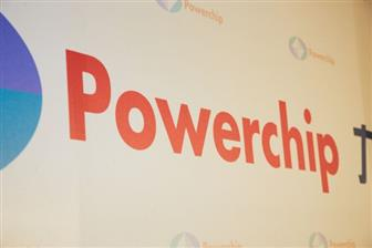 Powerchip+eyeing+return+to+Taiwan+stock+market