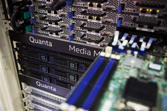 Quanta+Computer+expects+impressive+results+for+its+server+lines+next+year