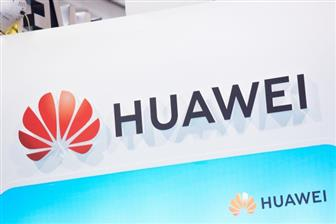Huawei%27s+HiSilicon+has+unseated+Apple+as+the+largest+customer+of+TSMC