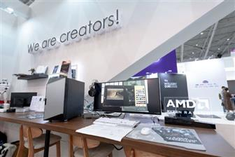 Creator+PCs+are+expected+to+become+a+growth+driver+in+2020