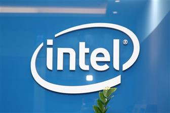 Intel+sees+record+revenues+in+3Q19
