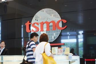TSMC+and+Globalfoundries+have+announced+they+are+dismissing+all+litigation+between+them