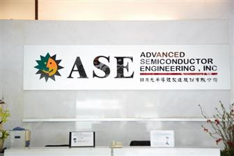 ASE+expects+to+enjoy+a+better%2Dthan%2Dregular+performance+for+the+first+quarter+of+2020