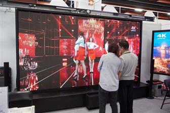 Shipments of LCD TVs by Taiwan-based makers are expected to grow 11.2% in 4Q19