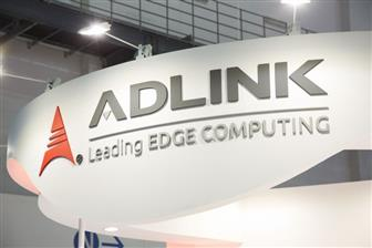 Adlink+and+IBM+Taiwan+to+help+makers+upgrade+to+Industry+4%2E0