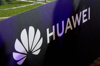 Huawei has slowed down the pace of orders for Taiwanese chip suppliers in the forth quarter