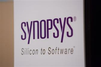 Synopsys+to+acquire+certain+IP+assets+from+eSilicon