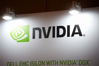 Nvidia reports financial results for fiscal 3Q20