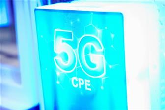 5G commercial service to gain momentum in 2020
