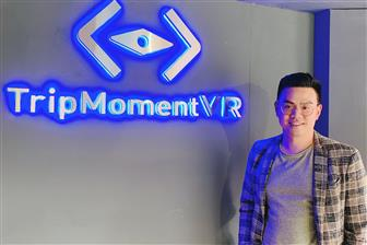 TripMoment+founder+James+Lee