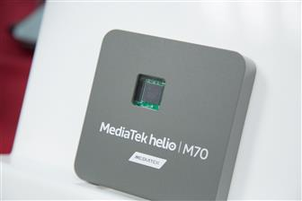 MediaTek+gearing+up+for+5G+smartphone+market+boom