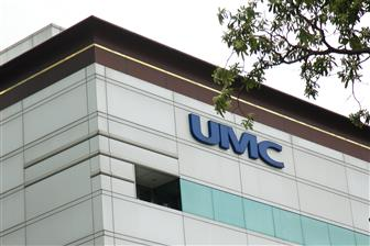 UMC+announces+22nm+tech+readiness
