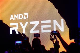 AMD+enables+an+open+ecosystem+for+OEMs+to+create+and+customize+high+performance+mini+PCs%2C+powered+b