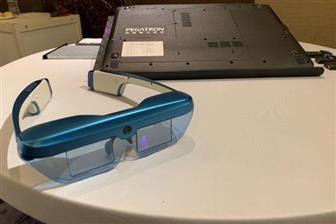 Smart+AR+glasses+shipment+to+pick+up+in+2023