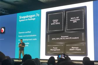 Qualcomm+intros+Arm+processors+for+Windows+notebooks