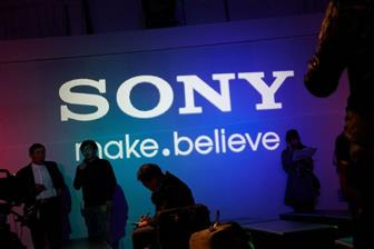 Sony+is+expanding+CIS+offerings
