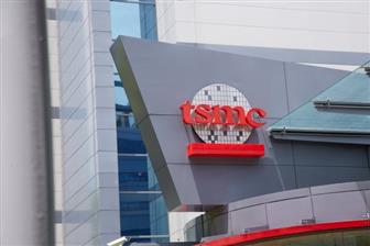 TSMC+has+reported+sales+increase+for+November