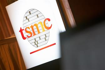 TSMC+to+end+2019+with+growth
