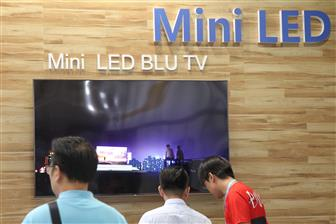 Demand+for+OLED+display+and+mini+LED%2Dbacklit+applications+rising