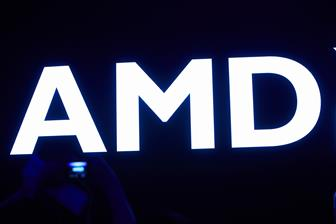 AMD+appointing+a+new+director+to+board