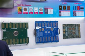 Kinwong%2C+Plotech+to+build+new+HDI+PCB+capacities+in+China
