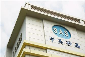SAS is shifting its PV business focus