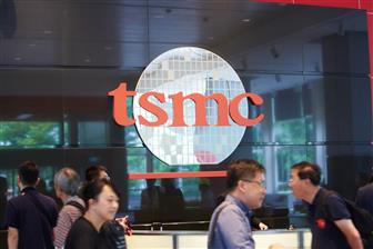 TSMC+at+its+upcoming+investors+meeting+will+provide+its+business+outlook+for+2020