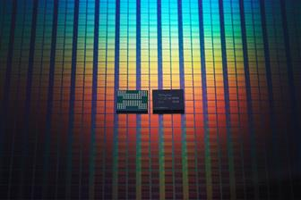 SK+Hynix+unveils+PCIe+NVMe+SSDs