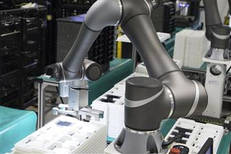 ITRI+uses+AI+to+train+collaborative+robots