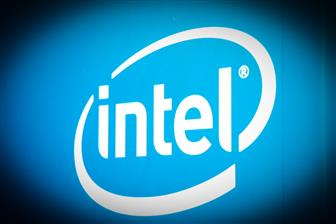 Intel+board+elects+new+chairman+and+director