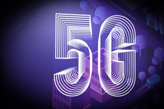 5G+fixed+wireless+broadband+CPE+market+to+see+strong+growth