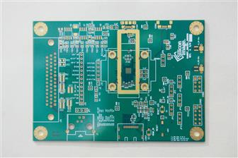 PCB+makers+in+China+have+access+to+transportation+for+shipping+products