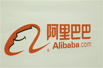 Alibaba sees increased 4Q19 revenues