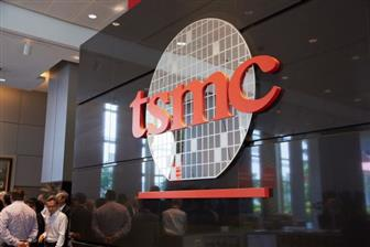 ST+and+TSMC+have+teamed+up+for+GaN