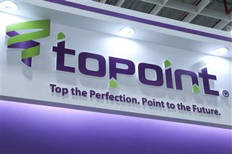 Topoint+saw+losses+from+its+China+subsidiary